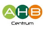 ahbcentrum.hu
